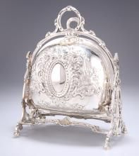 Bid Now: Jewellery, Watches & Silver - March 20, 2021 10:00 AM GMT - Elstob and Elstob March 20th, Silver Plate, Plates, Jewellery, Watches, Licence Plates, Dishes, Jewels, Silverware Tray