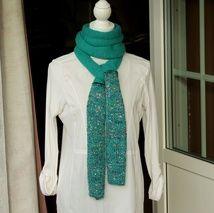 Epla er et nettsted for kjøp og salg av håndlagde og andre unike ting! Sweaters, Jackets, Fashion, Dress, Down Jackets, Moda, Fashion Styles, Sweater, Fashion Illustrations