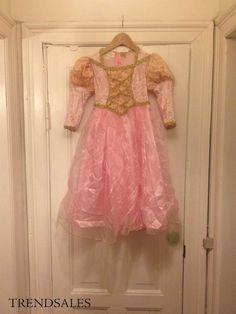 prinsesse kjole - Google-søgning
