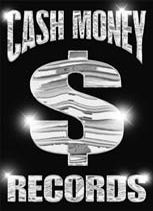 1998 | Upstart New Orleans label Cash Money Records signs a 100M distribution deal with Universal and releases albums from Juvenile, Lil Wayne and B.G. confirming the 'Dirty' South as hip-hop's new second coast.