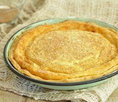 Taste Of South Africa| Snowflake Flour|Snowflake