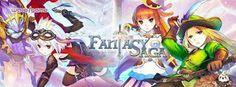 download-fantasy-saga-indonesia-online