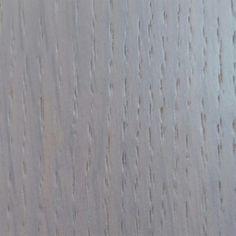 Tinte para la madera color ceniza de f cil aplicaci n y - Tinte para madera casero ...
