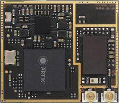 Samsung anuncia ARTIK para acelerar el desarrollo del Internet de las Cosas - http://webadictos.com/2015/05/18/samsung-artik-internet-de-las-cosas/?utm_source=PN&utm_medium=Pinterest&utm_campaign=PN%2Bposts