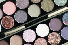 makeup_revolution_fortune_favours_the_brave05