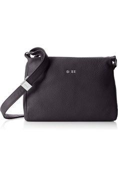 (This is an affiliate pin) Bree Nola 2 Shoulder Bag 206250002-blue Shoulder Handbags, Shoulder Bag, Crossbody Bag, Blue, Women, Shoulder Bags, Cross Body Bags, Woman
