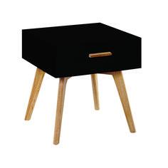 OIKOS365 - Βρείτε από τη συλλογή μας άνετα κρεβάτια για κάθε τύπο δωματίου, καθώς και κομοδίνα και συρταριέρες για ένα ολοκληρωμένο υπνοδωμάτιο. Για περισσότερα στο σχετικό link. Nightstand, Stool, Furniture, Collection, Home Decor, Decoration Home, Room Decor, Night Stand, Stools