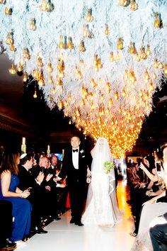 A Galia Lahav Bride for a Super Luxe Jewish Wedding, with an Epic Chuppah, at The Dorchester, London, UK - Smashing the Glass Best Wedding Songs, Wedding First Dance, Wedding Music, Wedding Blog, Wedding Planner, Wedding Ideas, Greek Wedding Theme, Greek Wedding Traditions, Trendy Wedding
