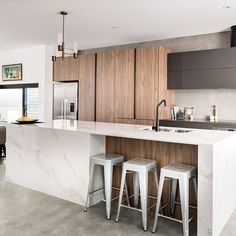 Type of Project: Residential Designers: Weststyle Location: Mount Lawley WA Completion: November 2017