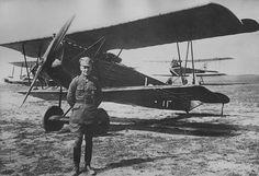 Post War Era, Float Plane, Photograph Album, Nose Art, Aviation Art, Air Travel, Wwi, World War Ii, Aircraft
