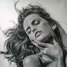 WANT A FEATURE ?   CLICK LINK IN MY PROFILE !!!    Tag  #LADYTEREZIE   Repost from @fabiano_gs   Juro que é essa é a ultima foto que posto dela...rsrs! Detalhes desenho da @izabelgoulart  I swear this is the last picture I put of her ... haha ! Details of @izabelgoulart drawing  #desenho #drawing #draw #art #arte #arts_promote #arts_visualization #art_collective #izabel_goulart #izabelgoulart via http://instagram.com/ladyterezie