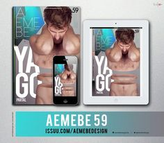 #AEMEBE edição 59  #design | #inspiração | #arte Yago Partal  + Niels Shoe Meulman | Calligraffiti + anthony neil dart | CREATIVE BOY + Pierre Debusschere | Transmidiático  #YagoPartal . #NielsShoeMeulman . #AnthonyNeilDart . #PierreDebusschere . #aemebeMagazine . #aemebeDesign . #digitalMagazine . #onlineMagazine  Mais uma edição #design, #inspiração e #arte  #AEMEBE 59 Disponível via facebook.com/aemebemagazine issuu.com/aemebedesign