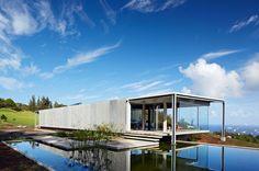 Big Island Hawaii « Design Addicts Platform | Australia's most popular industry interior design – architecture – styling blog
