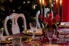 Maire mummun kermaiset joulutortut - Sweet Food O´Mine Minion, Sweet Recipes, Birthday Candles, Table Decorations, Food, Essen, Minions, Meals, Yemek