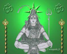 celebrate maha shivratri 2016  shiva maha shivaratri