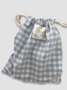 Baby Blue Aesthetic, Korean Aesthetic, Aesthetic Colors, Cute Packaging, Cute Bags, Purses And Bags, Kids Fashion, Pouch, Couture