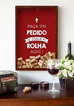 <html> <head> <title></title> </head>… Cute Crafts, Diy And Crafts, Pizza Maker, Cafe Bistro, Keep Calm And Drink, Small Bars, Wine And Beer, Diy Wood Projects, Wine Drinks