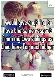 """Someone from Brea posted a whisper, which reads """"My goal as a parent is to never make my children feel like they don't belong. Nobody deserves to live life as the shunned black sheep. Parenting Goals, Single Parenting, Kids And Parenting, Bad Parenting Quotes, Parenting Styles, We Are The World, In This World, Mom Quotes, Life Quotes"""