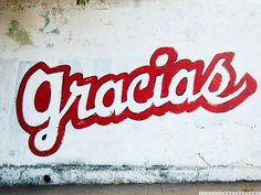 havana-signage-185 by Martin Krzywinski, via Flickr