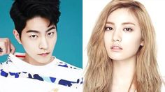 #Jonghyun & #Nana's relationship confirmed TRUE by an acquaintance of Jonghyun .  Are you in favor of Nana and Jonghyun being in a relationship?  *From the largest mobile Kpop Community.   http://aminoapps.com/p/buqi1