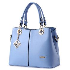 dc6695b38 Bolsa Baú Worn Fashion - Compre Agora | Shopping City - Seu estilo o que  Importa !