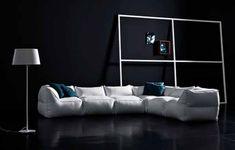 italian-furniture-living-rooms-pianca-european-designs (1)