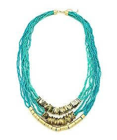 TURQUOISE TREASURES: Turquoise Jewelry For Less