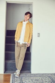 Park Hae-jin (박해진) - Picture @ HanCinema :: The Korean Movie and Drama Database Korean Celebrities, Korean Actors, Jin 2019, Park Hye Jin, Korean Photo, Love Park, Heechul, Pretty Men, Korean Men