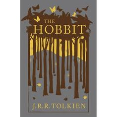 tolkien limited edition anniversary cover design lord of the rings the hobbit Book Cover Art, Book Cover Design, Book Design, Book Covers, Layout Design, J. R. R. Tolkien, Tolkien Books, The Hobbit Book Cover, Book Clock