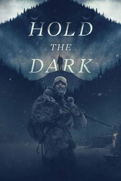 In the grim Alaskan winter, a naturalist hunts for wolves blamed for killing a local boy, but he soon finds himself swept into a chilling mystery. Hd Movies, Horror Movies, Movies To Watch, Movies Online, Movie Tv, 2020 Movies, Netflix Movies, Movie List, Wolves