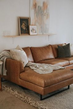 Leather Sofa Bed Queen Leather Sofa Living Room Leather Sofa Bed Queen Leather Sofa Living Room The post Leather Sofa Bed Queen Leather Sofa Living Room appeared first on Sofa ideas. Living Room Update, Living Room Sofa, Home Living Room, Apartment Living, Interior Design Living Room, Living Room Designs, Leather Living Room Furniture, Brown Leather Couch Living Room, Brown Couch