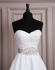 Wedding Dresses by Lillian West | Wedding Dress & Bridal Gown Designer | Lillian West Accessories