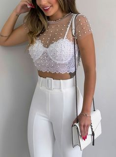 Teen Fashion Outfits, Mode Outfits, Night Outfits, Look Fashion, Fashion Dresses, Outfit Night, Classy Teen Fashion, 70s Fashion, Fashion Clothes