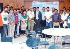 Nexus expanding and supporting entrepreneurship in eastern India