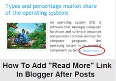 """101Helper 