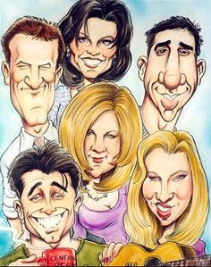 FRIENDS FOLLOW THIS BOARD FOR GREAT CARICATURES OR ANY OF OUR OTHER CARICATURE BOARDS. WE HAVE A FEW SEPERATED BY THINGS LIKE ACTORS, MUSICIANS, POLITICS. SPORTS AND MORE...CHECK 'EM OUT!! Anthony Contorno Sr