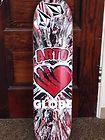 #Skateboards Arto Saari Flip Skateboard Deck - http://awesomeauctions.net/skateboards/arto-saari-flip-skateboard-deck/