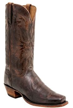 Cool cowboy boots!! | Men's Style | Pinterest | Cowboy boots and ...