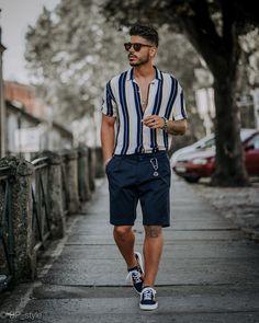 Good shoes take you good places. 😎 @dp_style  #eurekashoes #eurekalovers #madeinportugal #handmadeinportugal #handmadeshoes #instadaily #shoelover #shoeaddicts #shoegram #instafashion #picoftheday #fashionisfun #lifestyle #stylegoals #locallymade #localhandmade #manstyle #sneakers