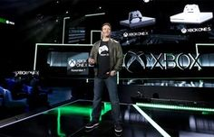 Learn about Microsoft on VR for Xbox One X: PC is Where were focusing on [VR] this year http://ift.tt/2s1ogp2 on www.Service.fit - Specialised Service Consultants.