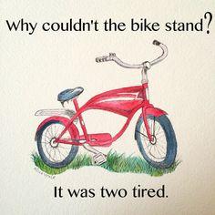 bike jokes - Pesquisa Google