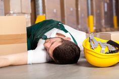 Curso: Investigación de Accidentes (In Company) - Prevencionar, tu portal sobre prevención de riesgos laborales.