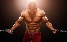 Methyltestosterone(58-18-4) is among the few synthetic old school anabolic steroids for bodybuilding.