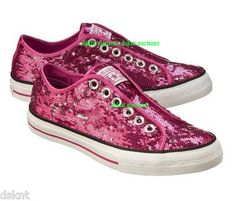 The shoes I'm wearing!!!:)