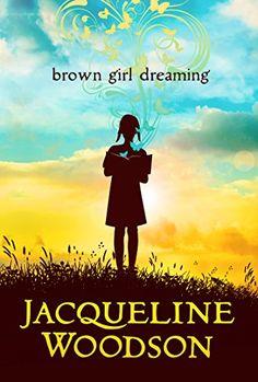 Brown Girl Dreaming by Jacqueline Woodson http://www.amazon.com/dp/0399252517/ref=cm_sw_r_pi_dp_gTUgub09654CR