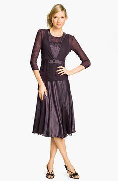 #Komarov                  #Dresses                  #Komarov #Pleated #Charmeuse #Dress #Chiffon #Jacket #(Regular #Petite) #Midnight #Large                Komarov Pleated Charmeuse Dress & Chiffon Jacket (Regular & Petite) Midnight Large                                                http://www.snaproduct.com/product.aspx?PID=5368472