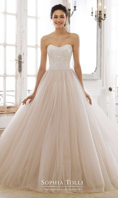 Sophia Tolli Bridal Zephyra-Sophia Tolli Village Bridal & Boutique - Bridal Gowns, Wedding gowns, Bridal gowns New York,Bridesmaid Gowns, Mother of the Bride Wedding Robe, Mod Wedding, Boho Wedding Dress, Dream Wedding Dresses, Designer Wedding Dresses, Bridal Dresses, Wedding Gowns, Wedding Frocks, Bridesmaid Gowns