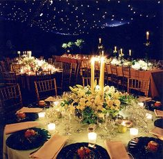 Image detail for -wedding design, layout, wedding marquees uk