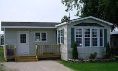 room addition photos room additions for mobile homes and modular rh pinterest com