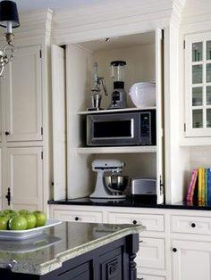... #kitchen #decor #diy